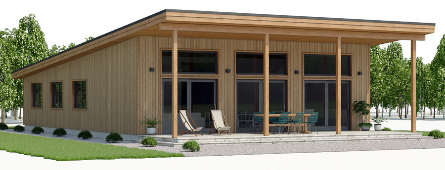 house design house-plan-ch521 4