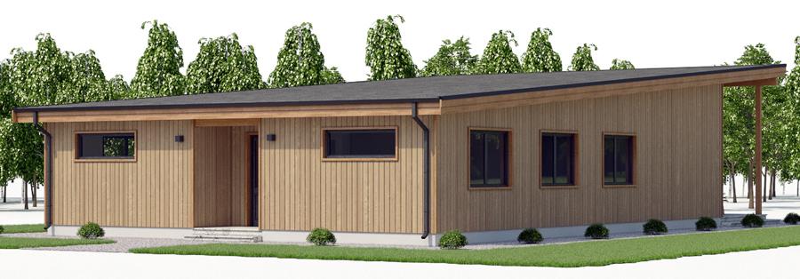 small-houses_05_house_plan_ch521.jpg