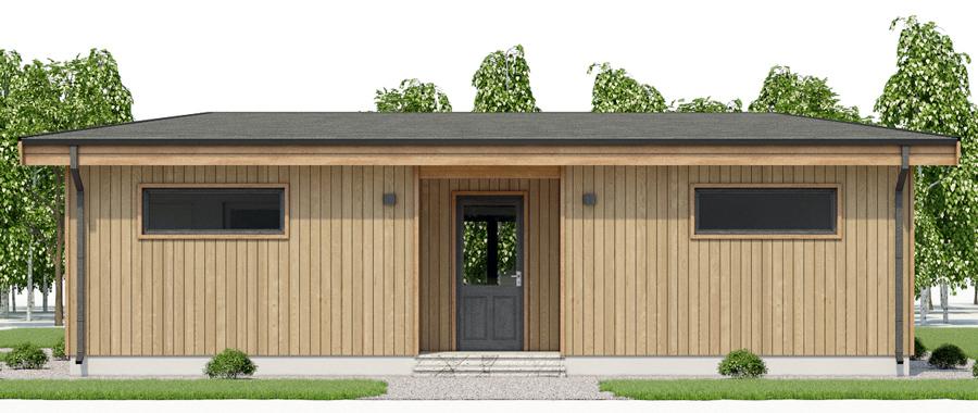 small-houses_06_house_plan_ch521.jpg