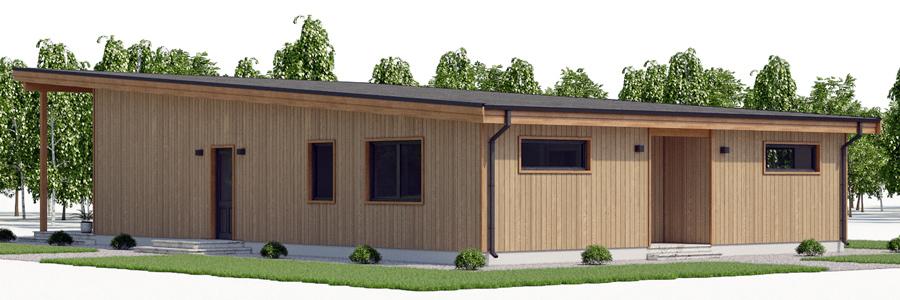 small-houses_07_house_plan_ch521.jpg
