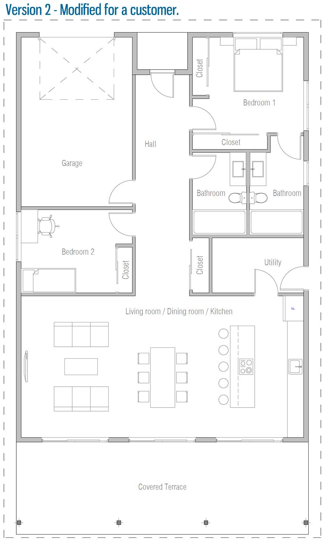 small-houses_20_floor_plan_CH521_V2.jpg