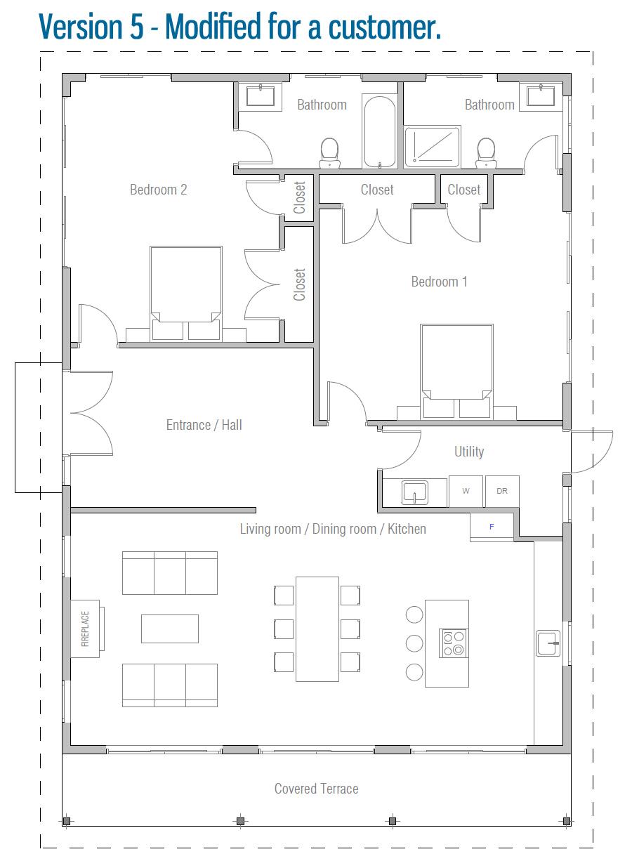 small-houses_40_CH521_V5_floor_plan.jpg