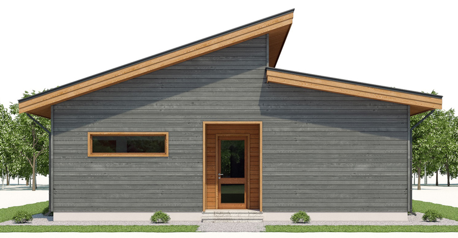 affordable-homes_001_house_plan_ch494.jpg