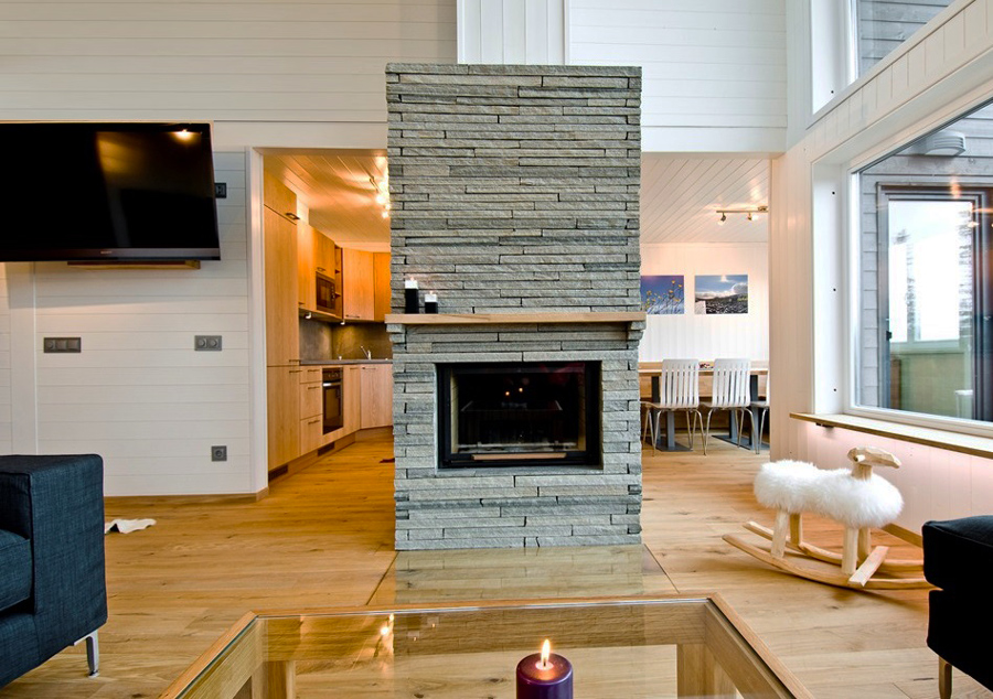 house design house-plan-ch515 2
