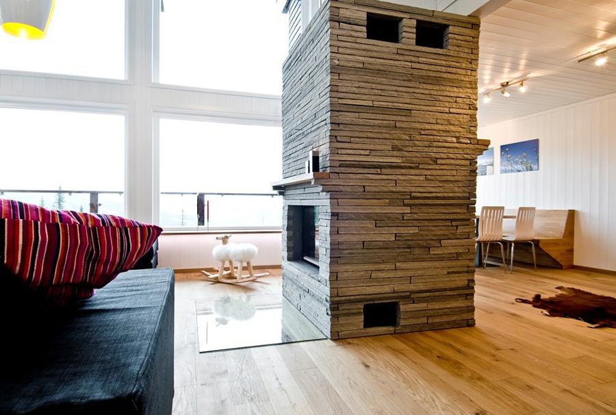 affordable-homes_09_house_plan_ch494.jpg