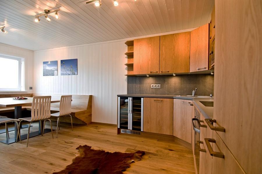 house design house-plan-ch515 13