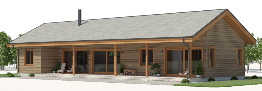 cost-to-build-less-than-100-000_001_house_Plan_520CH_1.jpg