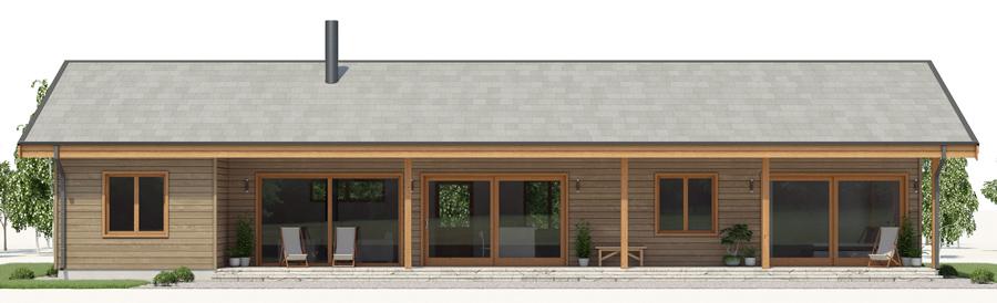 house design house-plan-ch520 3