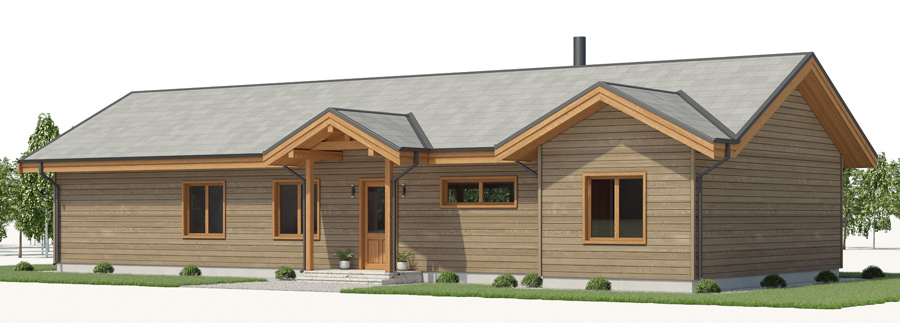 affordable-homes_05_house_Plan_520CH_1.jpg