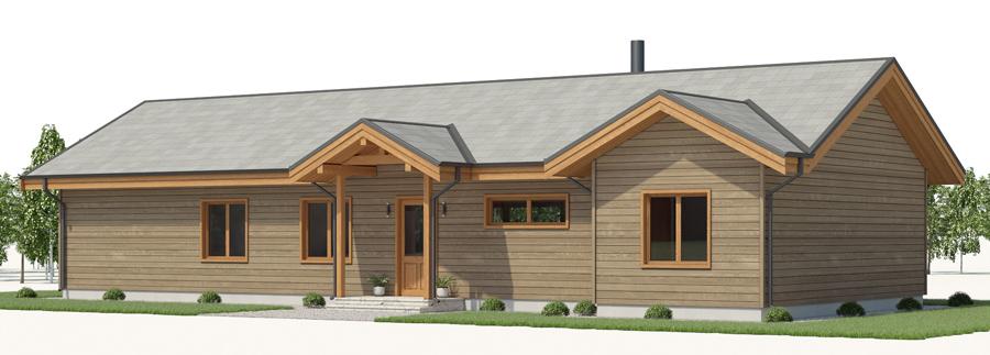 house design house-plan-ch520 5