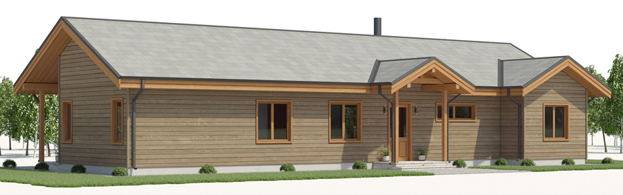 cost-to-build-less-than-100-000_06_house_Plan_520CH_1.jpg