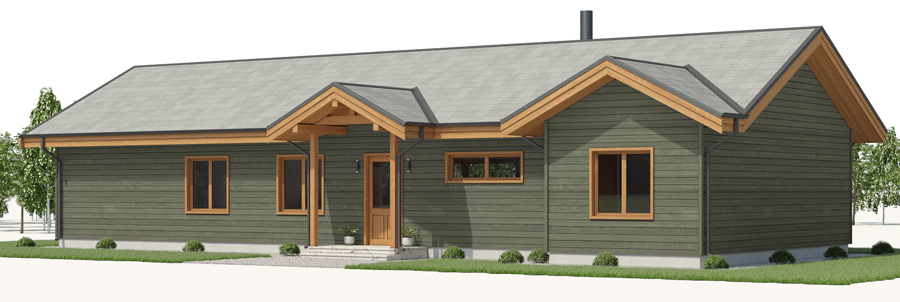 cost-to-build-less-than-100-000_09_house_Plan_520CH_1.jpg