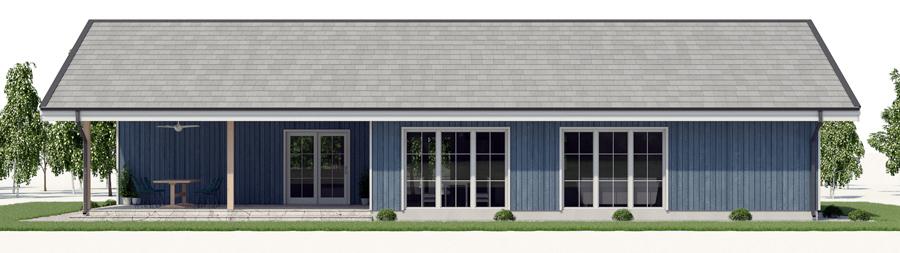house design house-plan-ch522 3