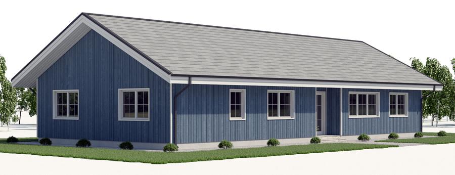 house design house-plan-ch522 5