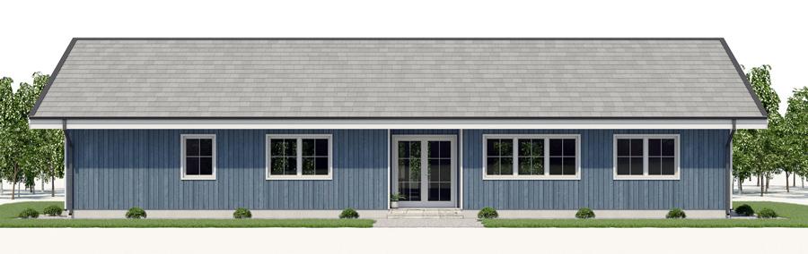 house design house-plan-ch522 6