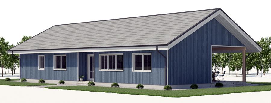 house design house-plan-ch522 7