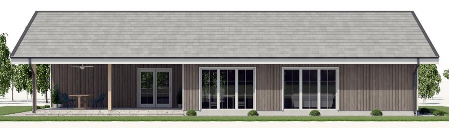 house design house-plan-ch522 8