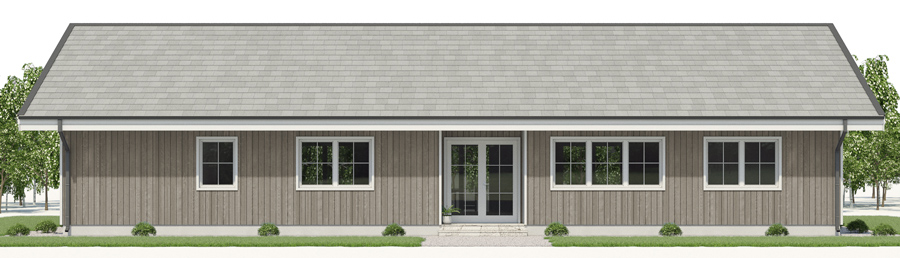 house design house-plan-ch522 9