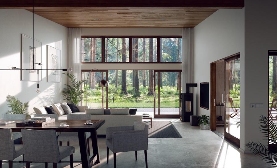 small-houses_002_house_design_ch524.jpg
