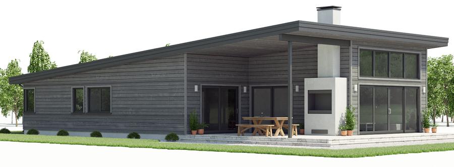 small-houses_03_house_design_ch524.jpg