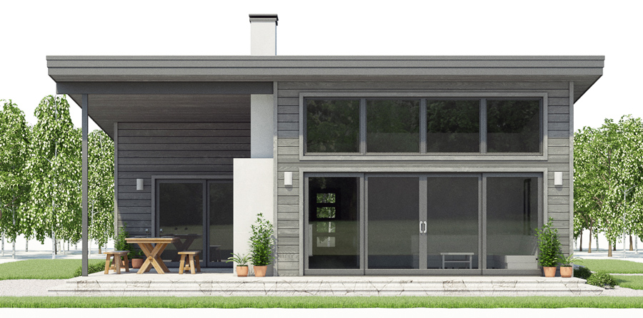 small-houses_04_house_design_ch524.jpg