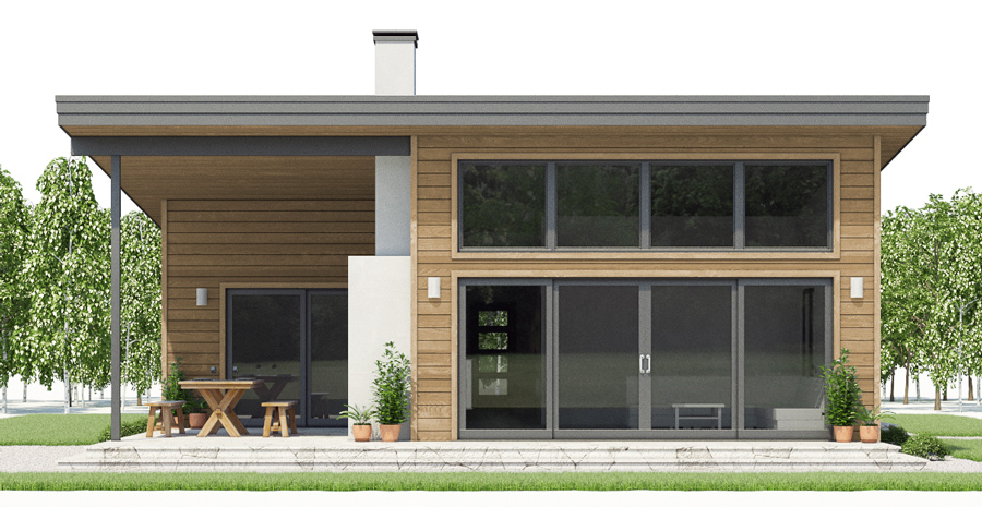 small-houses_05_house_design_ch524.jpg