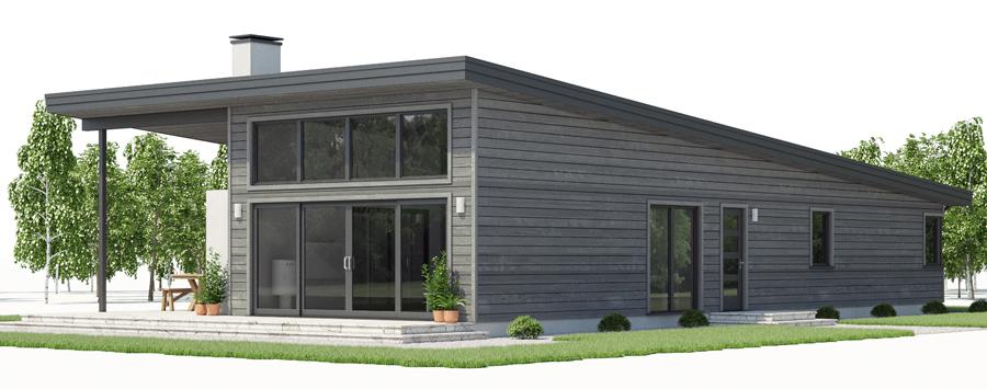 small-houses_06_house_design_ch524.jpg