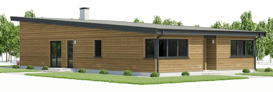 small-houses_07_house_design_ch524.jpg