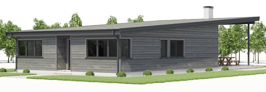 small-houses_08_house_design_ch524.jpg