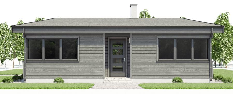 small-houses_09_house_design_ch524.jpg