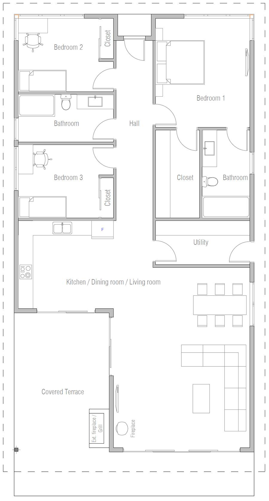 affordable-homes_20_house_design_ch524.jpg