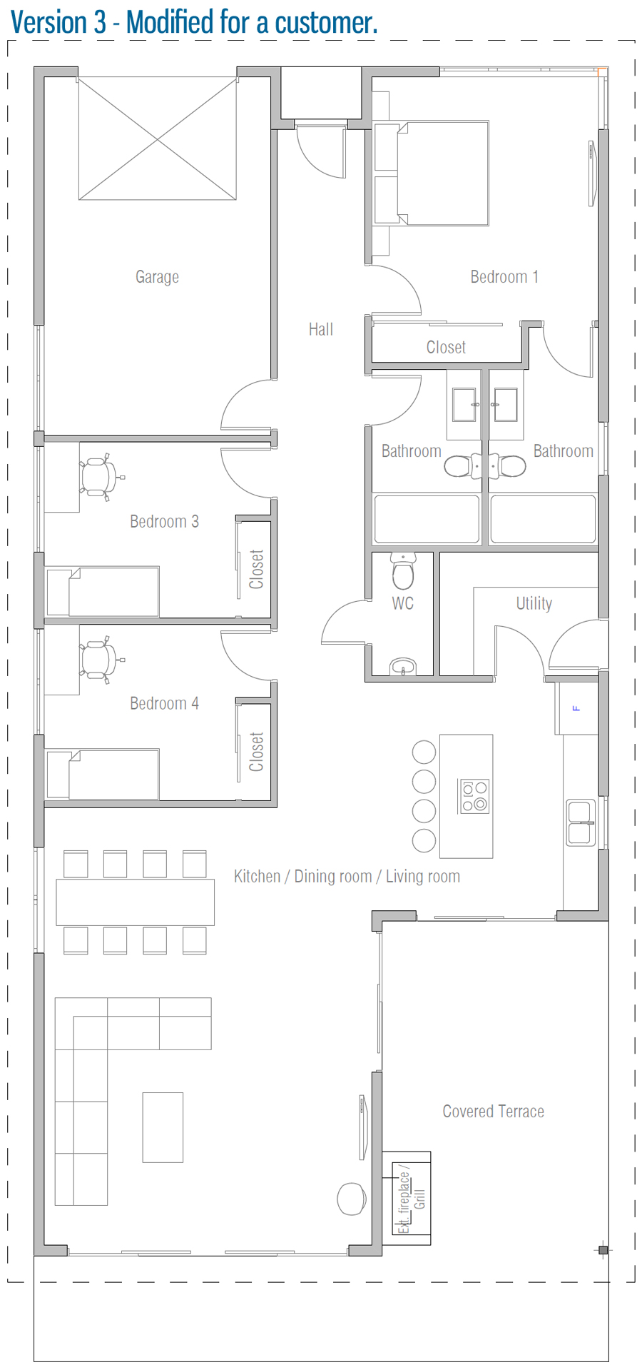 affordable-homes_35_home_plan_CH535_V3_CH524_V3.jpg