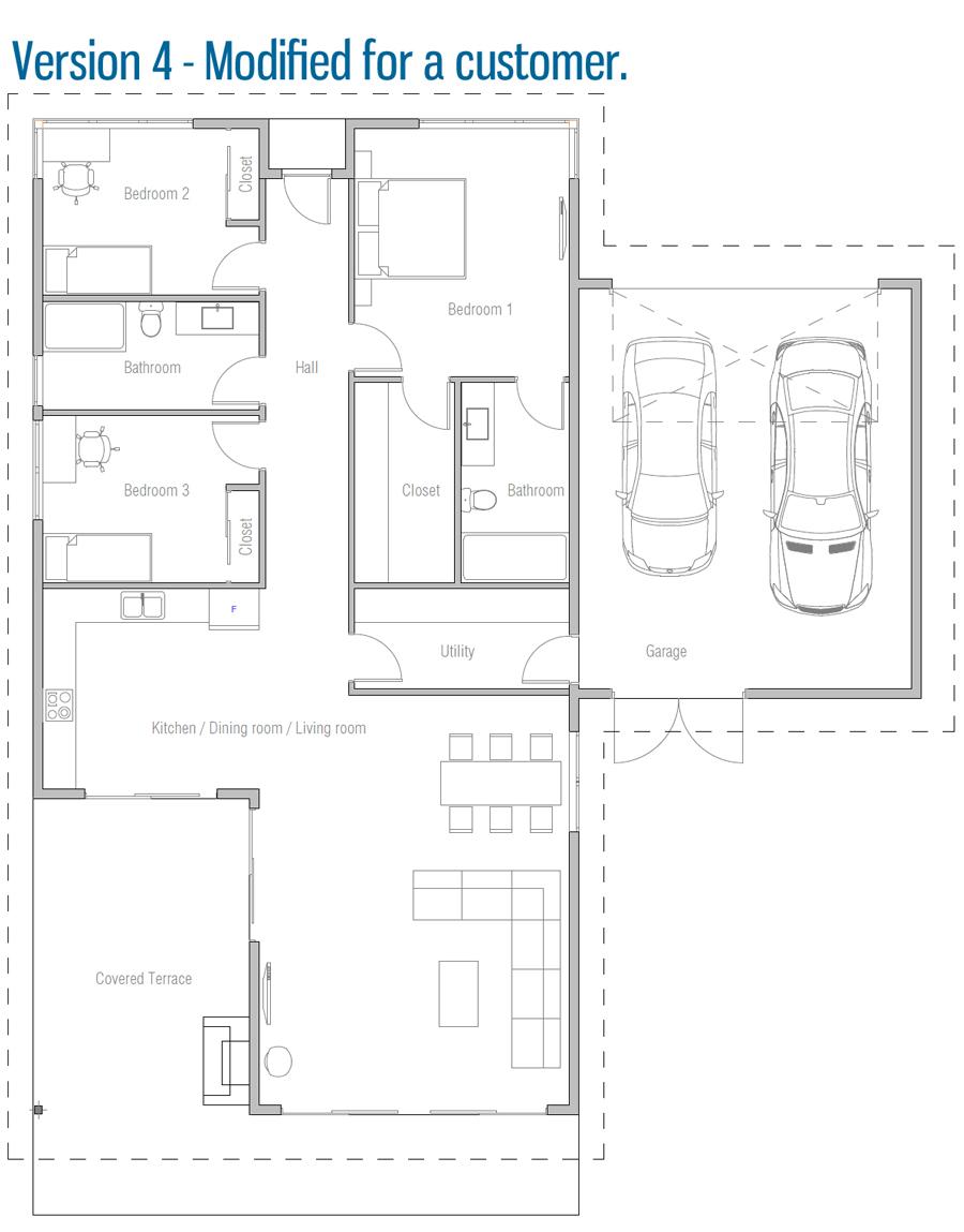 small-houses_38_house_plan_CH524_V4.jpg