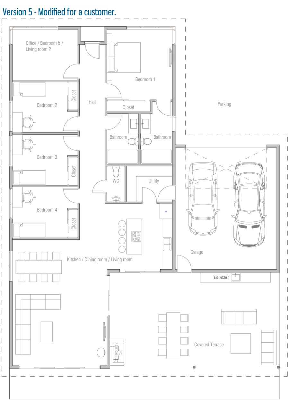 small-houses_40_CH535_V5_CH524_V5.jpg