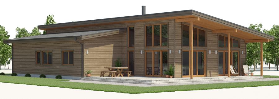 modern-houses_001_house_plan_523CH_1.jpg