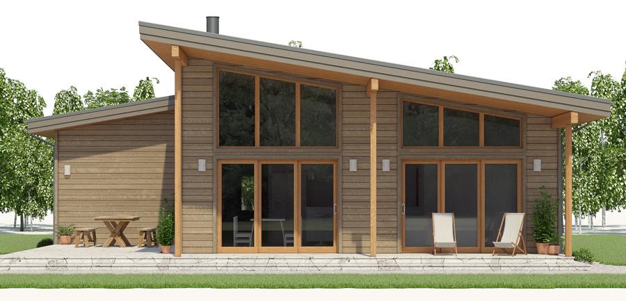 house design house-plan-ch523 3