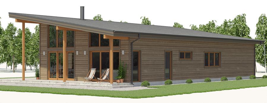house design house-plan-ch523 4