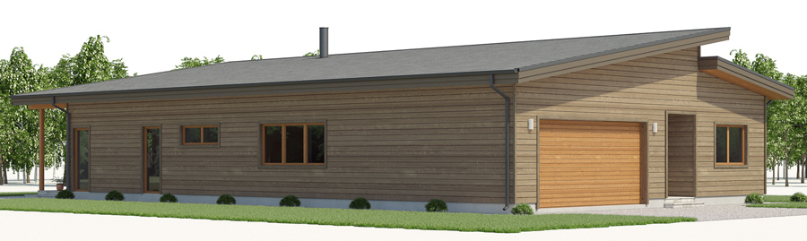 house design house-plan-ch523 5