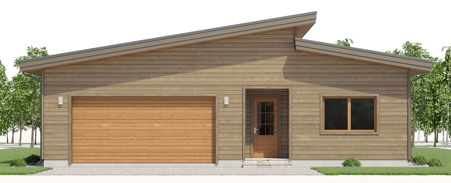 house design house-plan-ch523 6