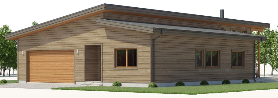 house design house-plan-ch523 7