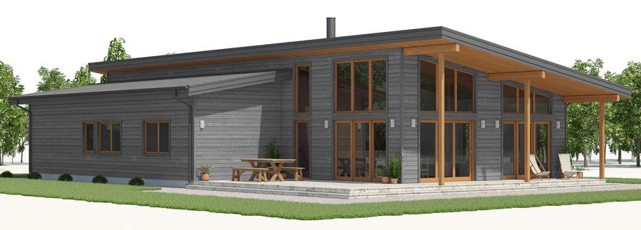 house design house-plan-ch523 8