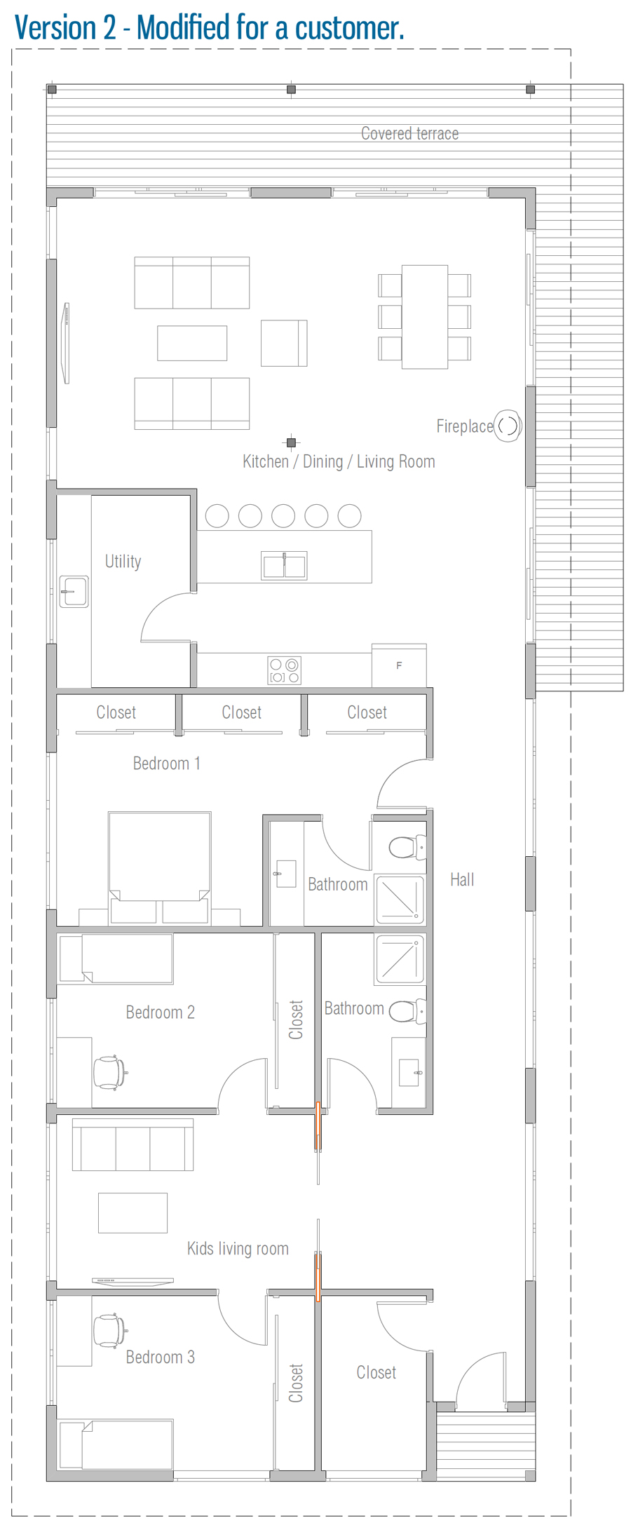 modern-houses_20_home_plan_CH523_V2.jpg