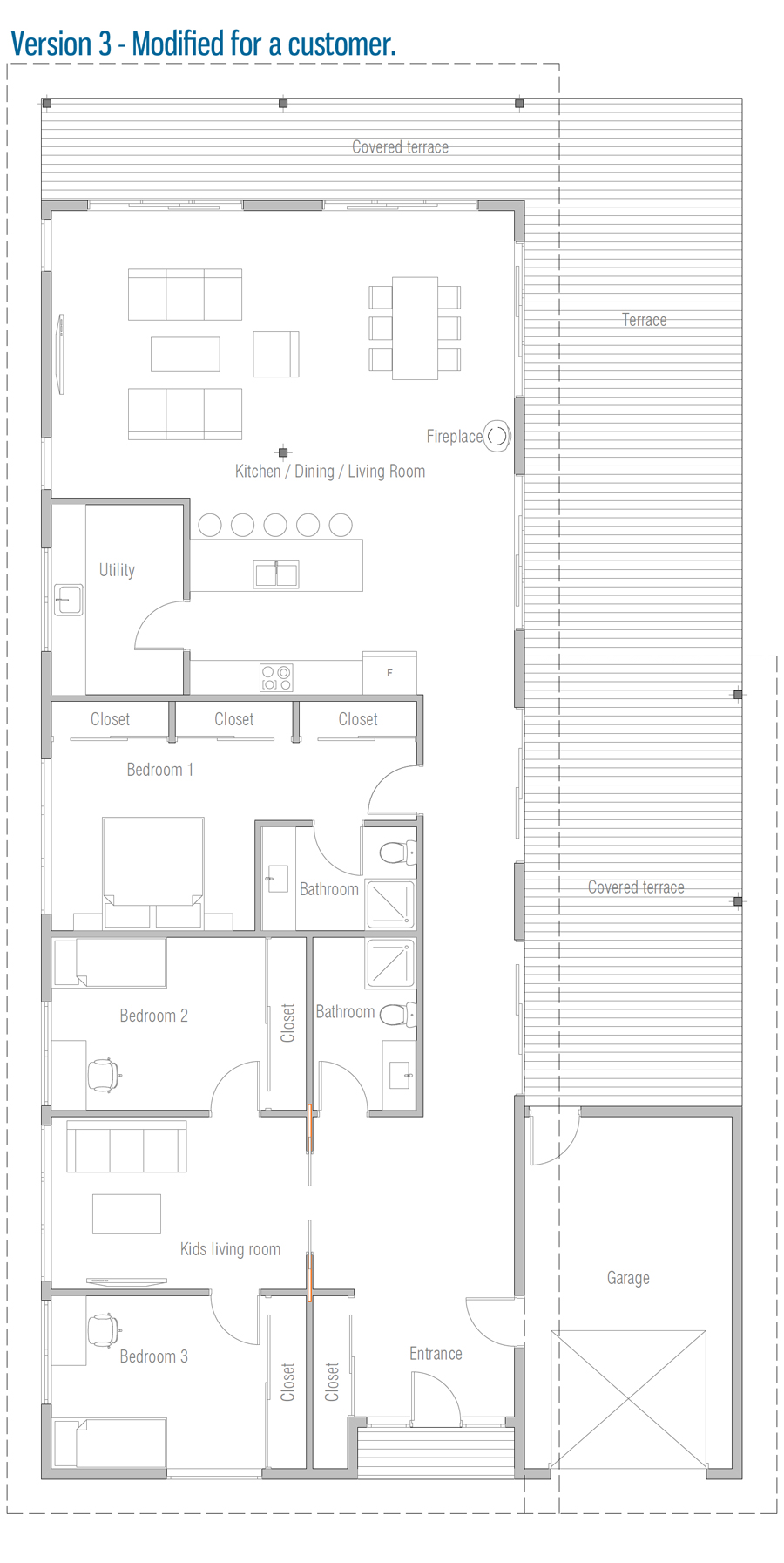 modern-houses_30_home_plan_CH523_V3.jpg