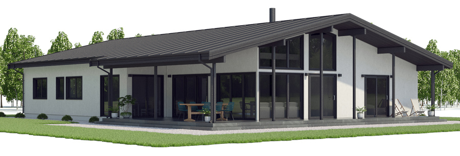 house design house-plan-ch528 1