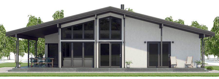 house design house-plan-ch528 3