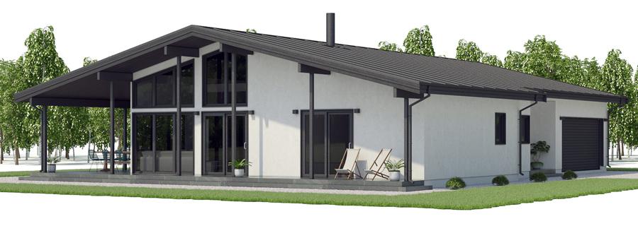 modern-houses_04_house_plan_ch528.jpg
