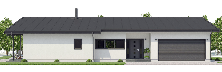 modern-houses_05_house_plan_ch528.jpg