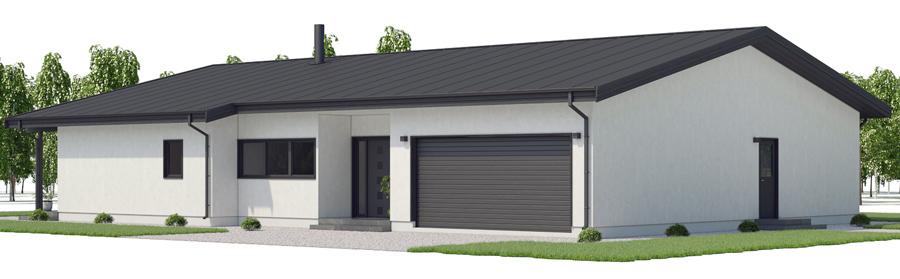 modern-houses_06_house_plan_ch528.jpg