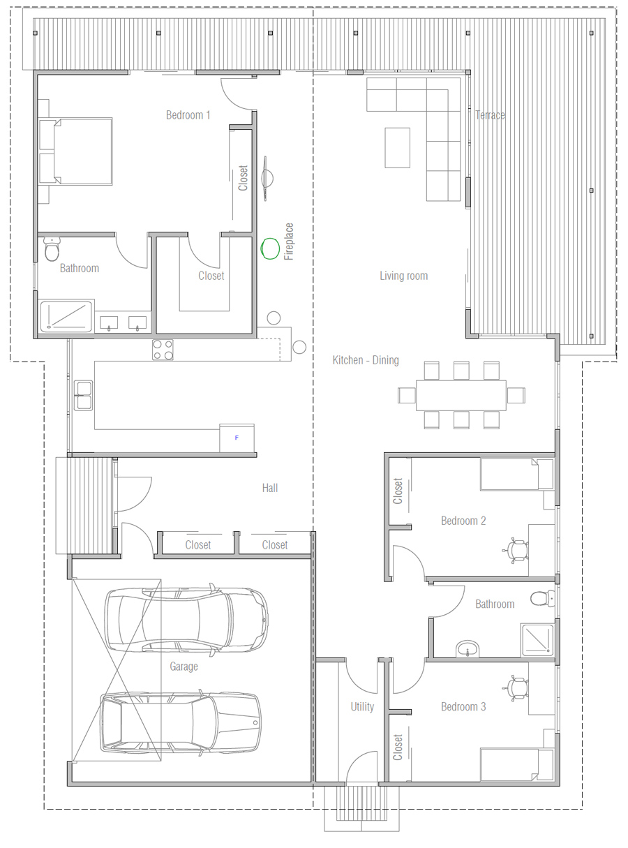 modern-houses_10_house_plan_CH528.jpg