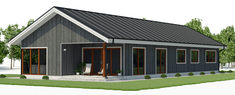 house design house-plan-ch530 1